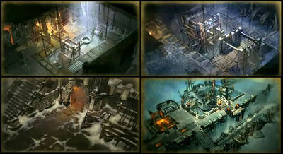 Bastions-keep-color-grid1.jpg