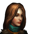 Portrait NPC Human Female 01 B.png