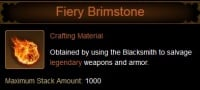 Fiery-brimstone-tooltip.JPG