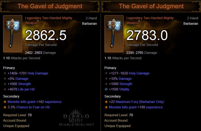 The-gavel-of-judgment-nut1.jpg