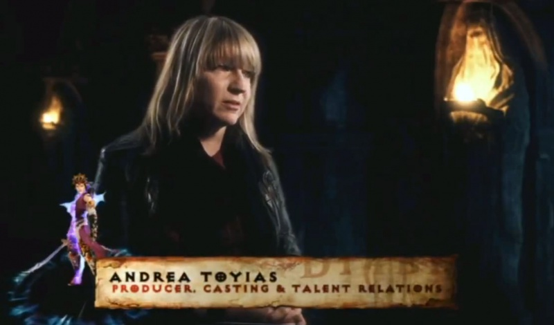 File:Andrea-toyias-d3-dvd.JPG