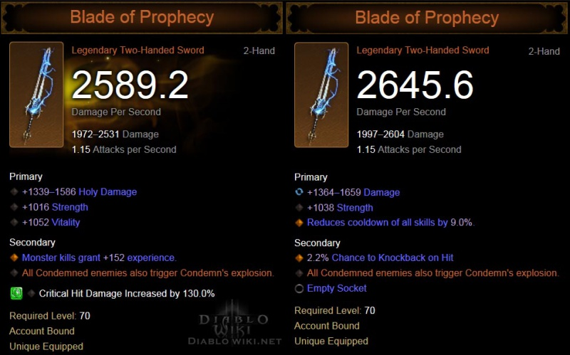 File:Blade-of-prophecy-nut1.jpg