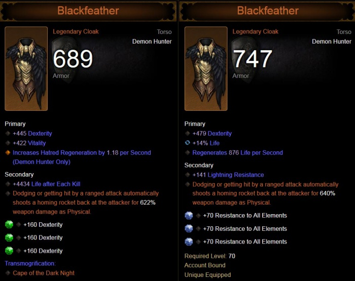 Blackfeather-nut1.jpg