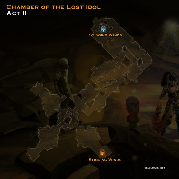 File:Chamber of the lost idol map.jpg