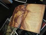 Merch-book-of-cain-rpg4.jpg