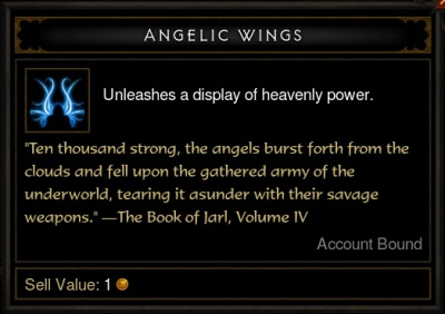 Angelic-wings.jpg