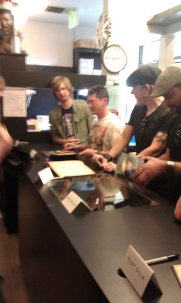 File:Book-of-cain-signing3.jpg