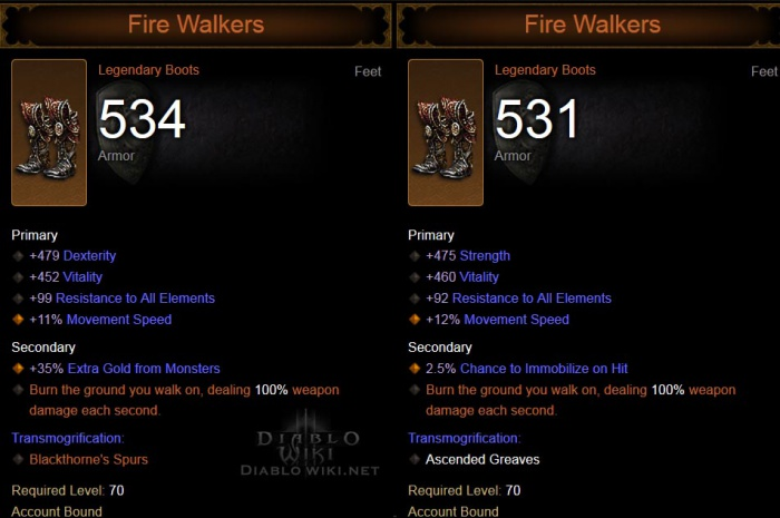 Fire-walkers-nut1.jpg