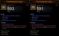 Thundergods-vigor-nut1.JPG