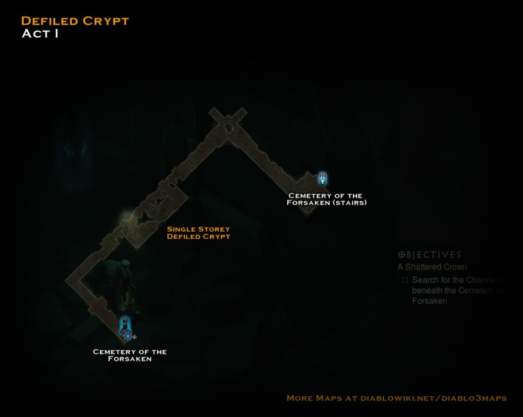 File:Defiled crypts map4.jpg