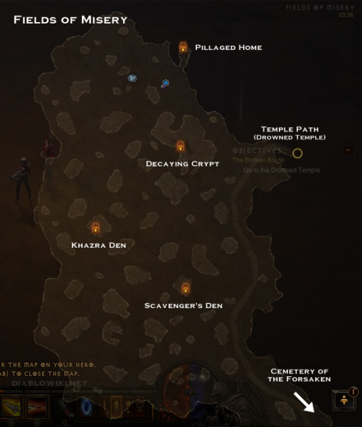 File:Fields of misery map1.jpg