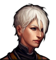 Portrait Monk Female.png