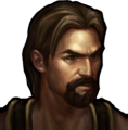 Blacksmith-portrait.png
