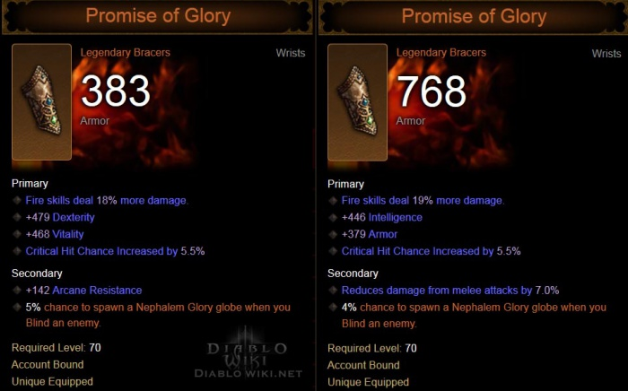 Promise-of-glory-nut1.jpg
