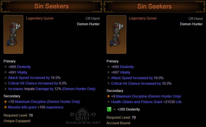 Sin-seekers-nut1.jpg