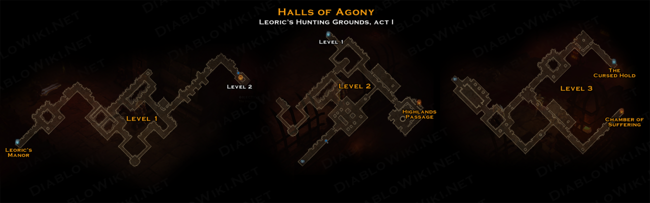 Halls of agony map.png
