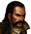 Portrait Follower Scoundrel.png