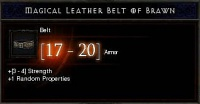 Recipe-magical-leather-belt-of-brawn.jpg