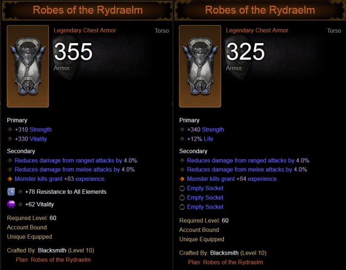 Robes-of-the-rydraelm-nut1.jpg