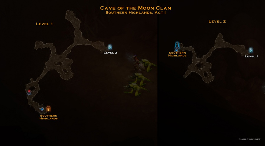 Cave of the moon clan map2.jpg