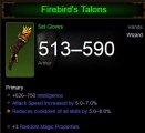 Firebirds-talons-db.jpg