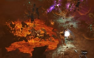 d3 where to use infernal machine