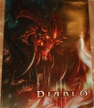 Merch-poster-blizzcon2010diablo.jpg