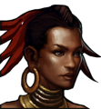 Portrait Witchdoctor Female.png