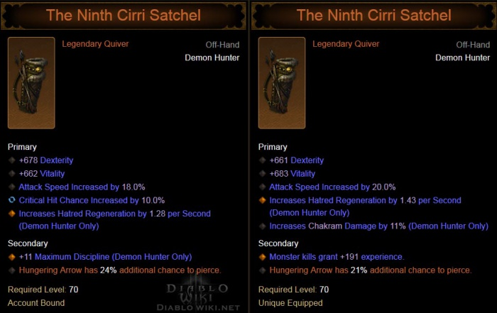 The-ninth-cirri-satchel-nut1.jpg