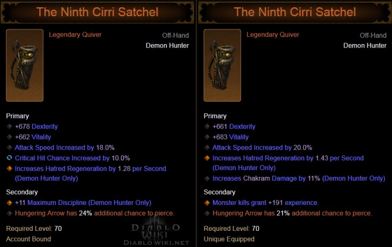 File:The-ninth-cirri-satchel-nut1.jpg