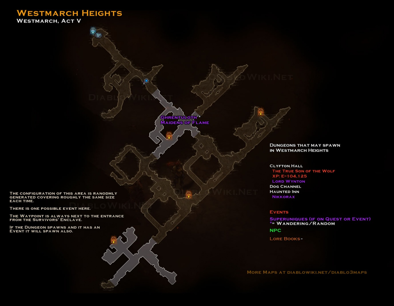 Westmarch-heights-map.jpg