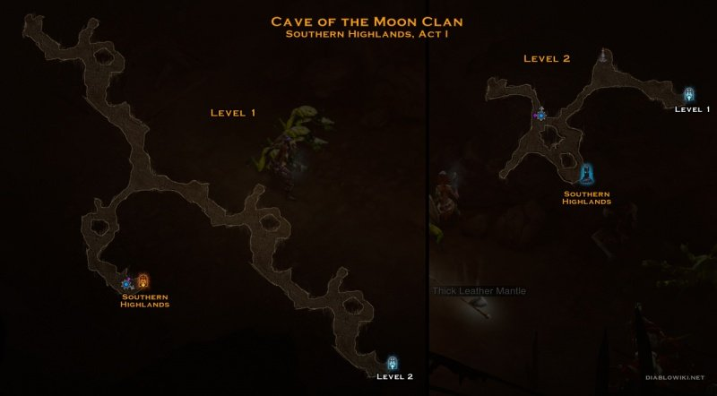 File:Cave of the moon clan map1.jpg