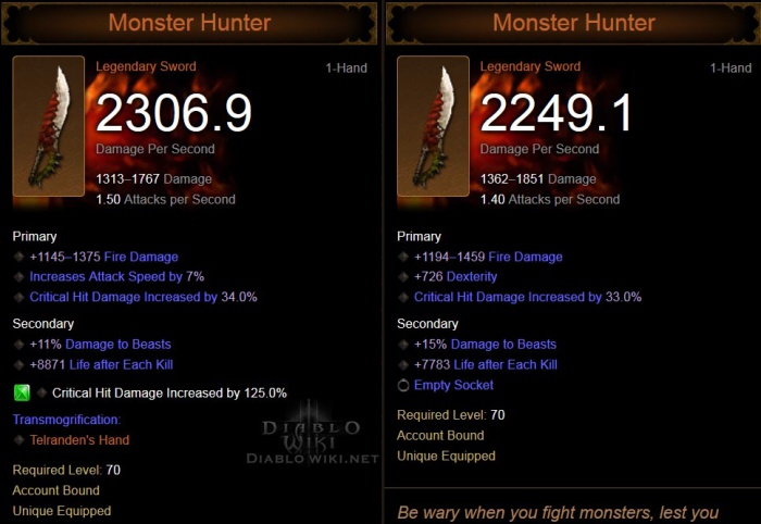 Monster-hunter-nut1.JPG