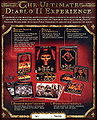 Diablo II collector's edition.jpg