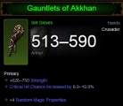 Gauntlets-of-akkhan-db.jpg